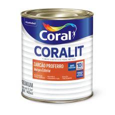 zarcao-coral-coralit-proferro-900ml