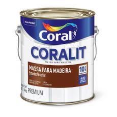 massa-para-madeira-coral-coralit-6kg