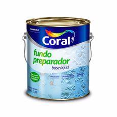 fundo-prepador-coral-base-agua-3-6L