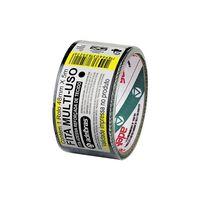 fita-aldebras-silver-tape-reforcada-preto-960