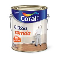 massa-corrida-coral-6kg