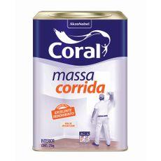 massa-corrida-coral-25kg