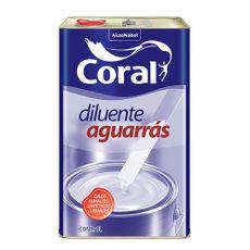 aguarras-coral-5l
