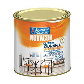 esmalte-sintetico-sherwin-willimas-novacor-standard-225ml