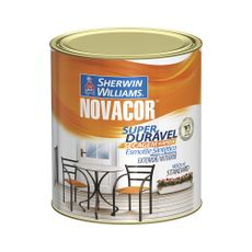 esmalte-sintetico-sherwin-willimas-novacor-standard-900ml