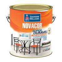 esmalte-sintetico-sherwin-willimas-novacor-standard-brilhante-3-6l