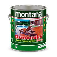 stain-osmocolor-uv-deck-3-6l