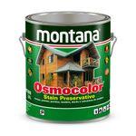 Stain-Montana-Osmocolor-UV-Glass-3-6L