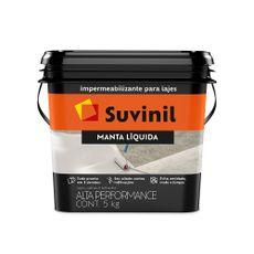 impermeabilizante-para-lajes-suvinil-manta-liquida-5kg