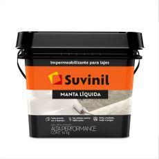 impermeabilizante-para-lajes-suvinil-manta-liquida-14kg