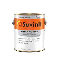 massa-acrilica-suvinil-premium-brilhante-5-5kg