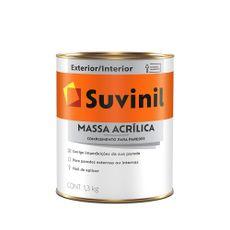 massa-acrilica-suvinil-premium-1-3kg