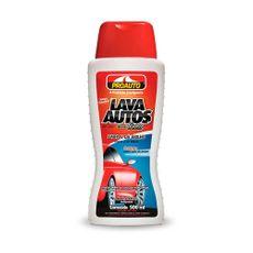 lava-autos-com-cera-proauto-500ml