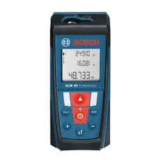 trena-laser-bosch-glm-50-b