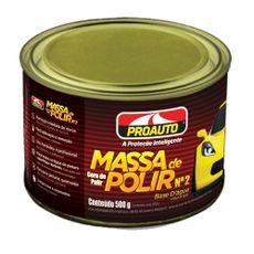 massa-de-polir-proauto-n2-500g