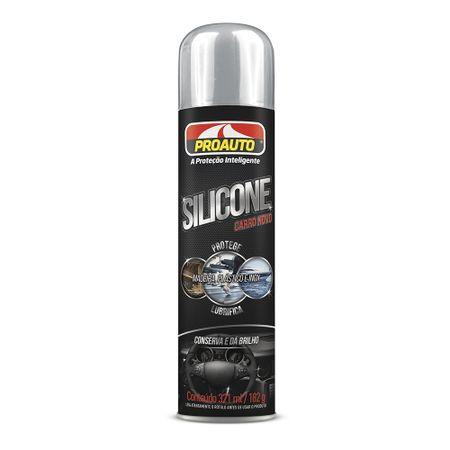 silicone-multiuso-proauto-carro-novo-321ml
