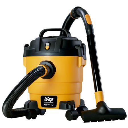 aspirador-de-po-e-agua-wap-gtw10-127v-1-copiar