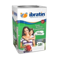 tinta-ibratin-economca-18l