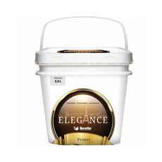 primer-selador-ibratin-elegance2-5l