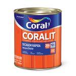 tinta-esmalte-coral-coralit-secagem-rapida-premium-acetinado-900ml
