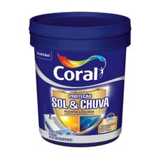 manta-liquida-coral-protecao-impermeabilizante-sol-e-chuva-12kg
