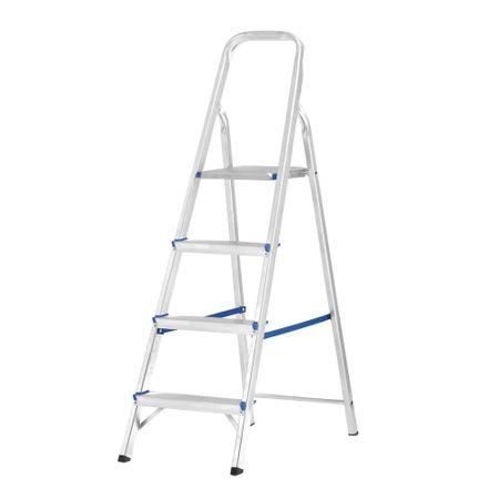escada-de-aluminio-alustep-04-degraus-E1004
