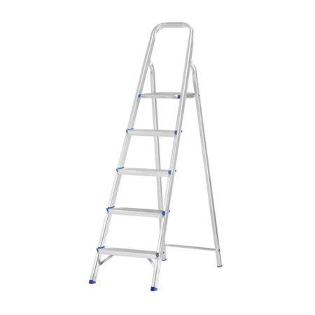 escada-de-aluminio-alustep-05-degraus-E1005