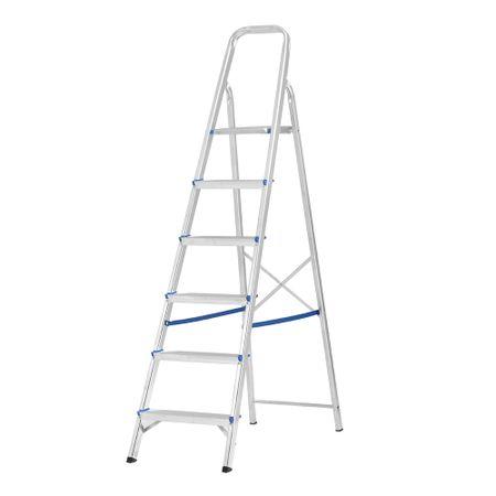 escada-de-aluminio-alustep-06-degraus-E1006
