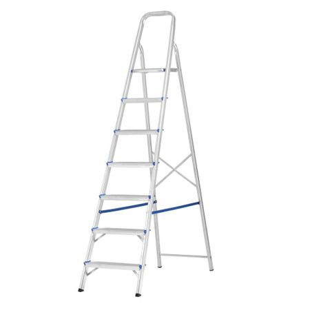 escada-de-aluminio-alustep-07-degraus-E1007
