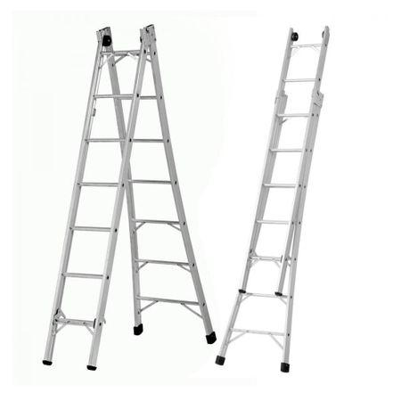 escada-de-aluminio-alustep-profisional-07-degraus-2-em-1-P007