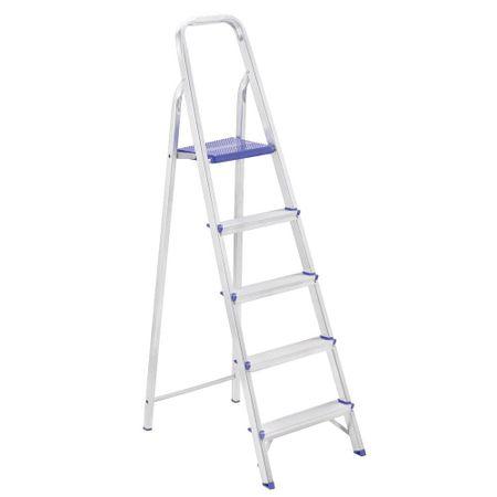 escada_domestica_prima_5_degraus_alustep_e1205