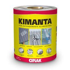 fita-autoadesiva-kimanta-aluminizada-20cm-10m