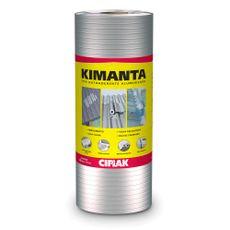 fita-autoadesiva-kimanta-aluminizada-50cm-10m