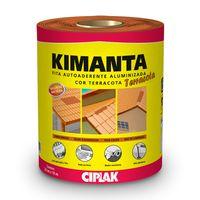 fita-manta-asfaltica-aluminizada-kimanta-20cm-10m-ciplack-terracota
