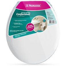 assento-sanitario-confortavel-primafer-pr1062-2