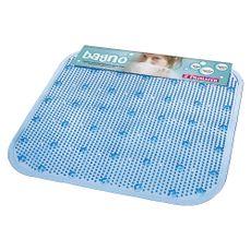 tapete-antiderrapante-para-box-primafer-azul-pr2601-1