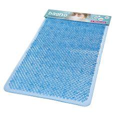 tapete-antiderrapante-para-box-primafer-azul-pr2610-1