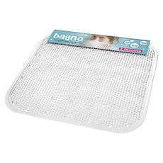 tapete-antiderrapante-para-box-primafer-transparente-pr2601-2
