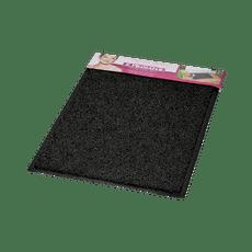 tapete-capacho-vinil-primafer-preto-pr1080-8