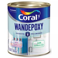 catalisador-para-esmalte-verniz-epoxi-coral-wandepoxy-amina-900ml