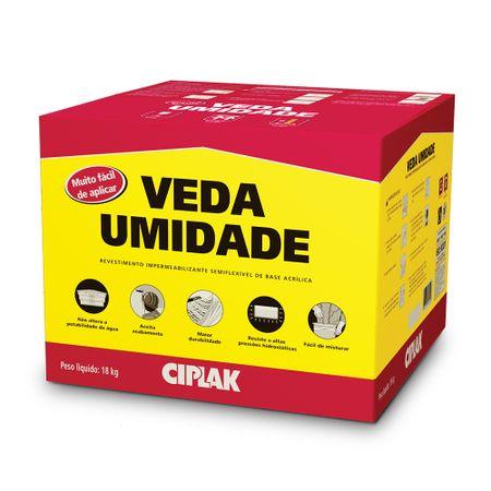 Impermeabilizante-Cinza-18Kg-Veda-Umidade-Cipla