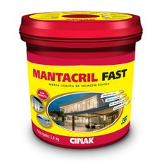 Imperbeabilizante-MantaLiquida-Branca-Fast-Ciplack-3-6kg