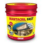 Imperbeabilizante-MantaLiquida-Branca-Fast-Ciplack-12kg