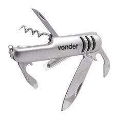 canivete-multiuso-vonder-a