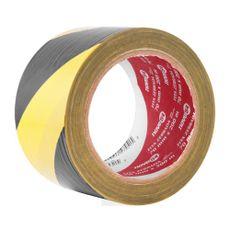 fita-zebrada-sem-adesivo-nove54-7cm-x-200m