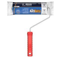 Rolo-de-La-Antigota-Atlas-15cm-321-15