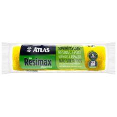 Rolo-de-La-Sintetica-Resimax-Atlas-23cm-339-5A