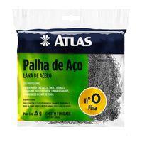 Palha-de-Aco-Fina-Atlas-N-0-AT90-50