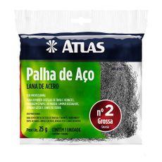 Palha-de-Aco-Grossa-Atlas-N-2-AT90-70
