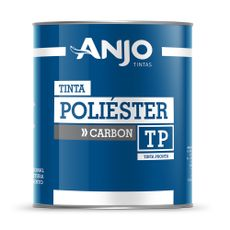 tinta-poliester-anjo-anjocarbon-900ml